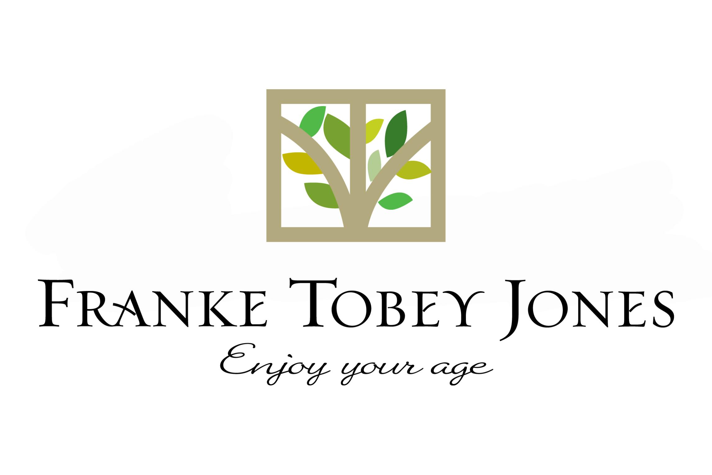 franketobey-jones