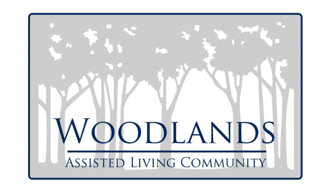 Woodlands-New-Logo