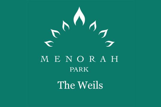 menorah-park