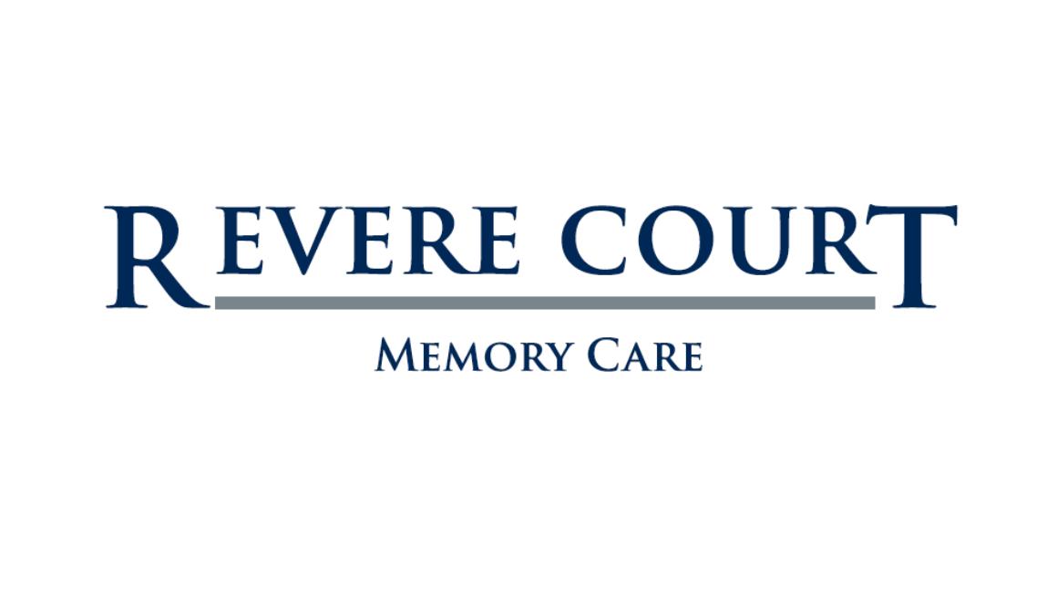 revere-court-1