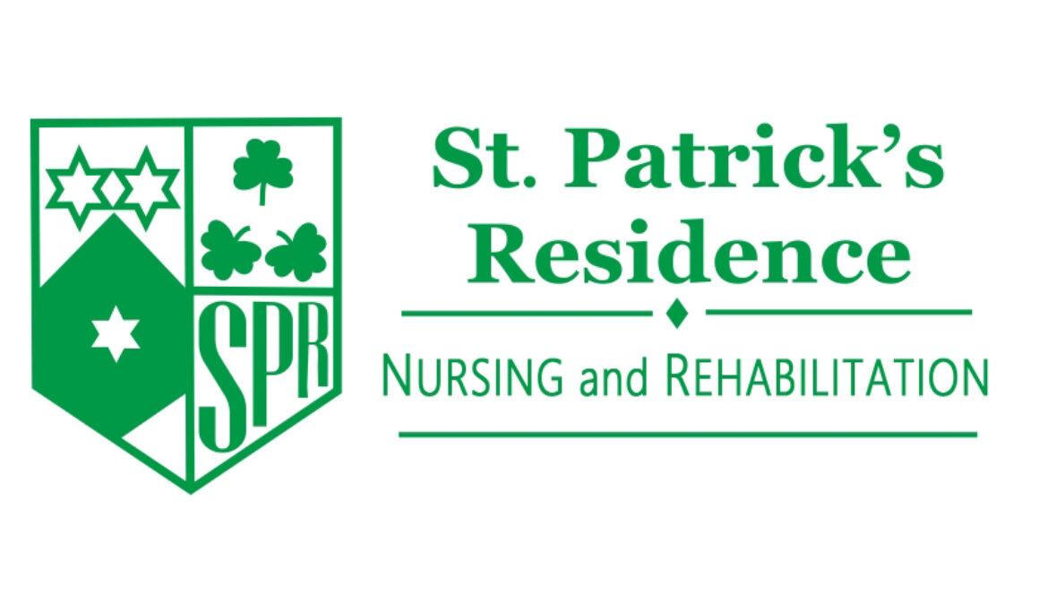 st.-patricks-residence