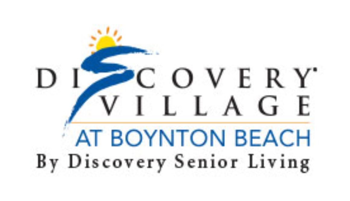 DVBoynton-Logo-small