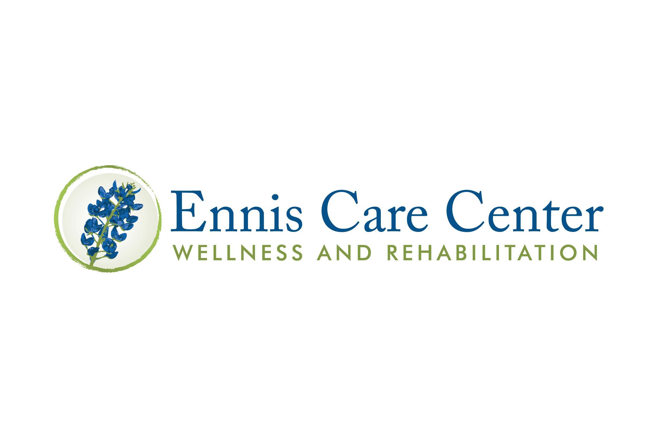 Ennis Logo2018 - bold