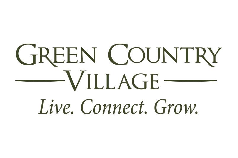 FINAL-GCV-Logo-large