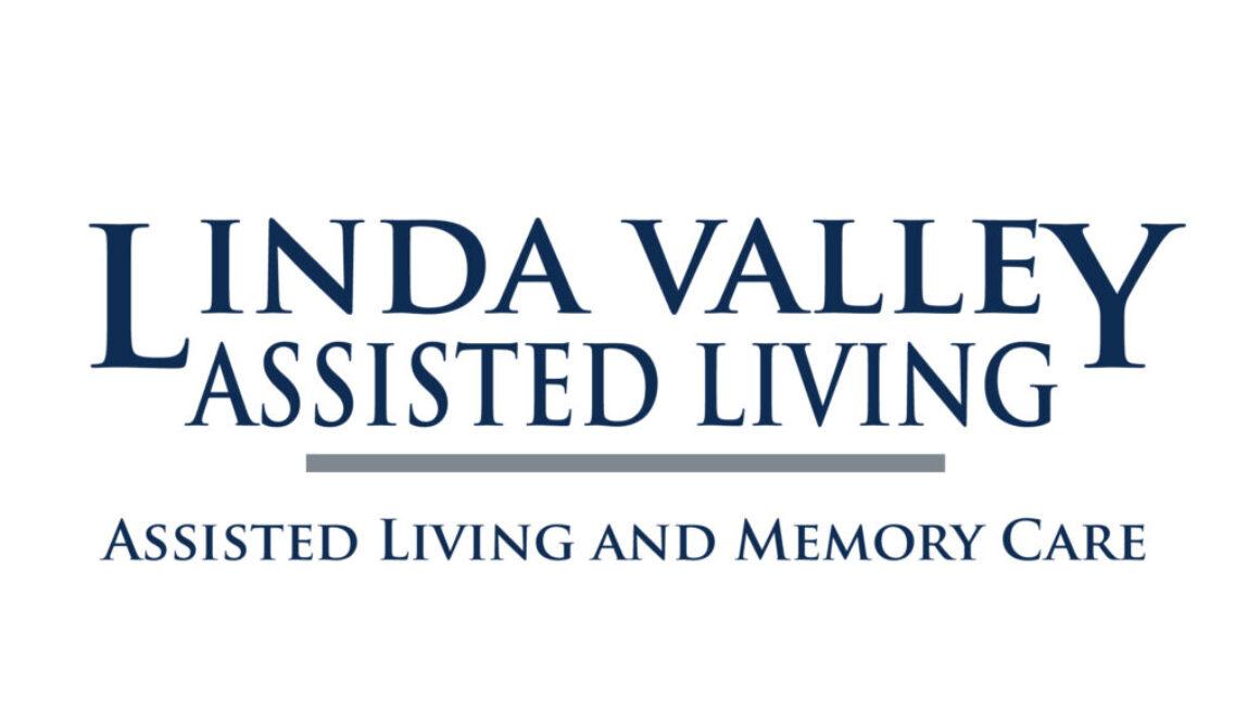 LVAL-Logo
