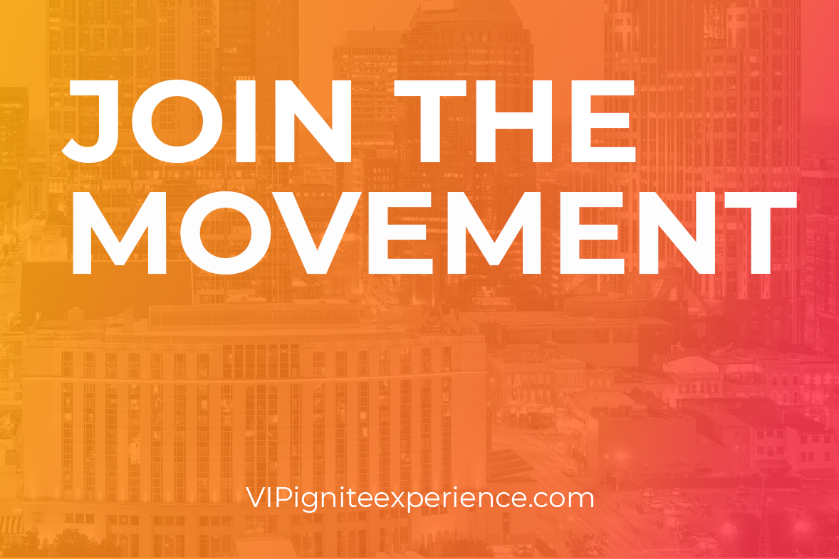 VIP-Social-Graphic-Join-the-Movement-v2