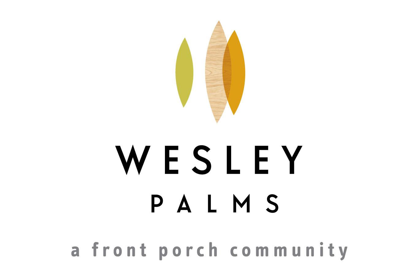 wesley-palms